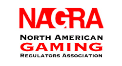 North American Gaming Regulators Association